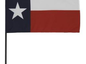 Do Elderly Pay Tax on IRA Withdrawals in Texas?