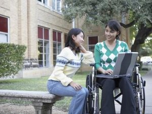The Role of a Disability Counselor