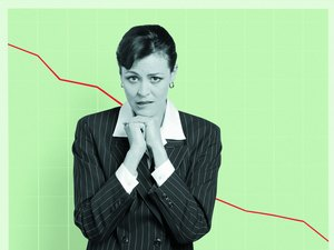 How to Recover From Financial Losses