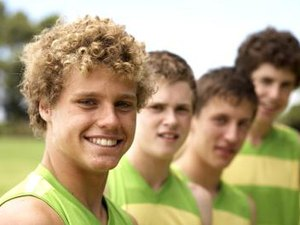 Why Is a Healthy Lifestyle Important for Teenagers?