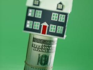 How to Make a Down Payment on a House