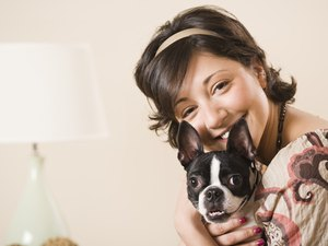 Ways to Keep Your Dog Healthy