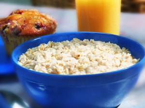 How Many Grams of Soluble Fiber Per Day?