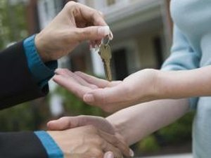 How to Buy Bank-Owned Foreclosed Homes