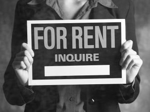 Rental Property Ownership FAQ