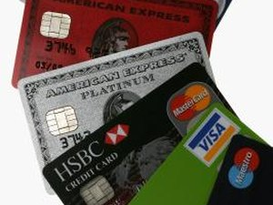 Does Closing One Card & Opening Another Hurt Your Credit?