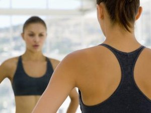 How to Exercise to Boost Self Confidence