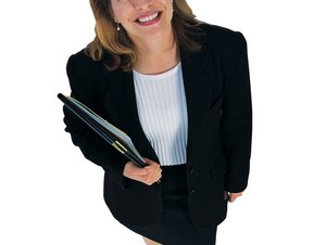 The Responsibility of a Senior Underwriter