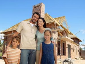 How Much Money Should I Save Before Building a House?