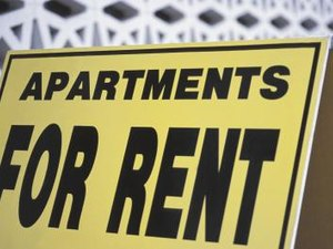 Credit Guidelines for Leasing an Apartment
