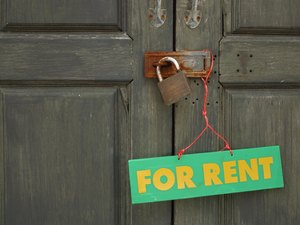 Tax Rules to Rent Your Home