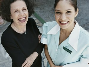 Questions for Interviewing Housekeepers for Hotel Jobs