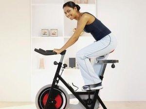 sidibe gabourey weight loss 2012 calendar