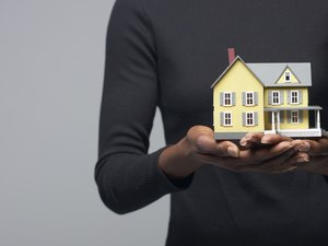 How Does a Mortgage Company Appraise Your House?