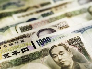 How to Invest in the Yen