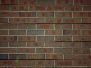 How to Estimate the Cost of a Brick Fence