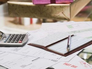 How do I Calculate Debt Consolidation?