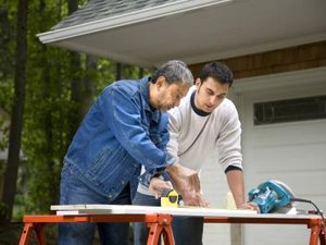 How to Qualify for Home Equity Loans