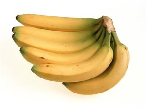 How to Prevent Potassium Imbalance