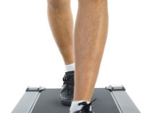 Consumer's Guide to Buying a Home Treadmill