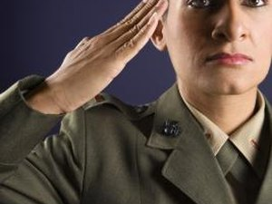 Army Engineer Officer Degree Requirements
