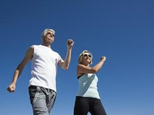 Why Is Aerobic Exercise Important?
