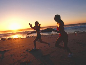 What Part of the Day Is Better to Exercise?