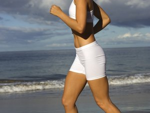 Shortest Cardio Exercise Routine With Maximum Benefits