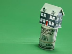 Do Undervalued Property Tax Assessments Affect Home Price?