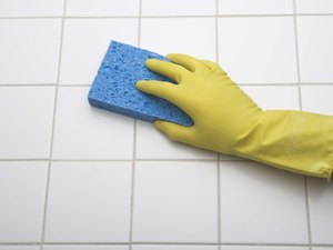How to Rate House Cleaning Services