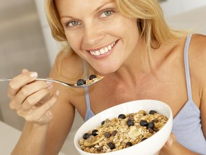 Is Insoluble Fiber Good or Bad?
