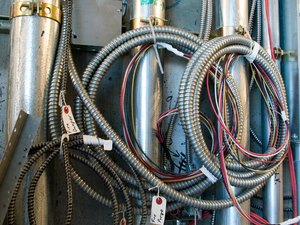 How Much Does Conduit Cost?