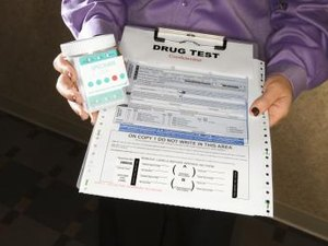 How Many Times in a Year Can Your Job Drug Test You?