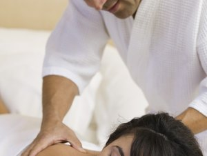 Code of Conduct in a Massage Spa Workplace