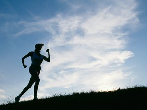 Five Week Running Plan for Beginners