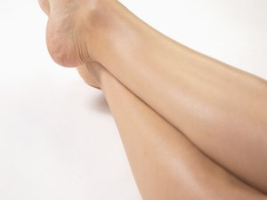 The Best Calf Size Reduction Workouts
