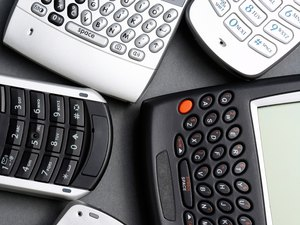 About Cell Phones and Your Finances