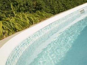 How to Finance a Pool Installation