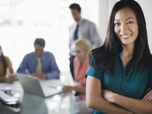 How to Incorporate Workplace Competencies