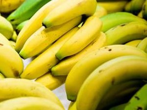 How to Replace Potassium After Exercising