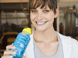 How to Improve Electrolytes