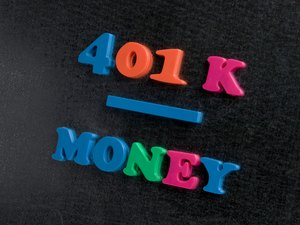 Understanding Your 401(k) Plan Fees