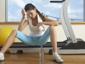 Does Raising the Incline on a Treadmill Make Your Legs Stronger?
