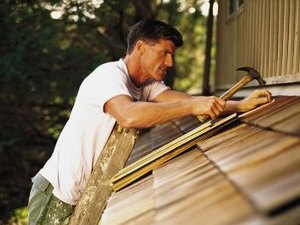 Do Most Sellers Make Repairs After a Home Inspection?
