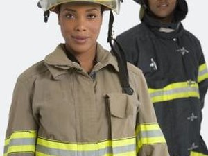 Good Qualities in a Firefighter