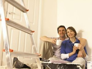 Is It Best to Remodel or Buy a New House?