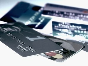 Credit Card Annual Percentage Rate Vs. Purchase Interest Rate