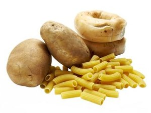 Problems With Consuming Too Few Carbohydrates