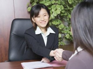 Questions Employers Ask in an Interview