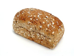 Facts About Whole-Grain Bread